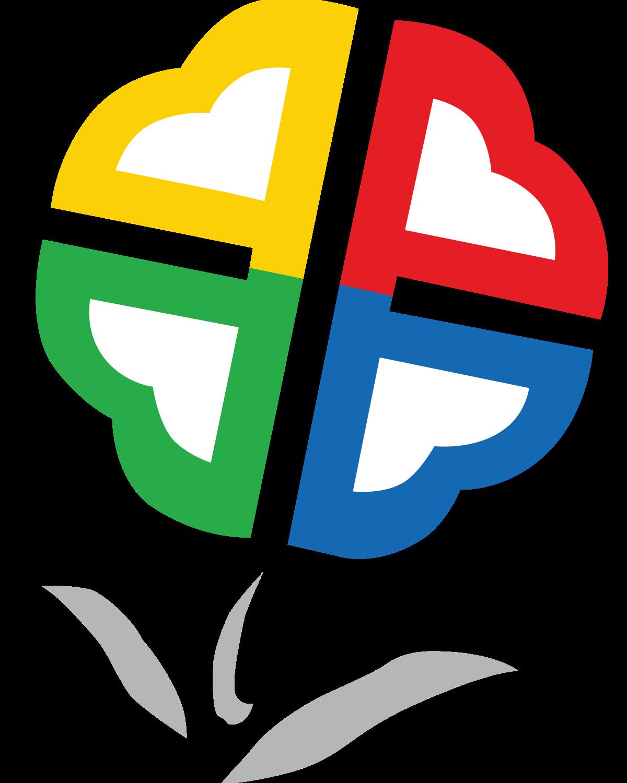 新北市數位樂學網logo